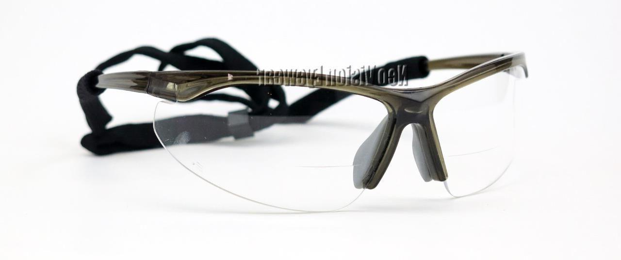 ERB Glasses Reader Magnifier