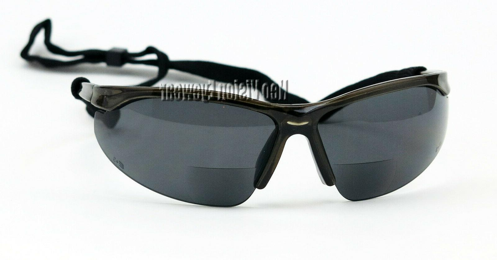 ERB Pinpoint Glasses