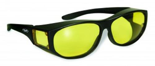 escort safety glasses tint