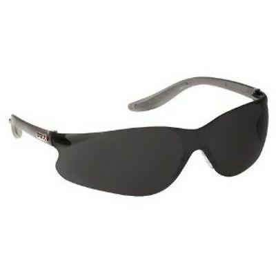 ese 9m sectorlite mirror safety glasses 1