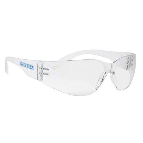 JORESTECH Protective Glasses, Lens of
