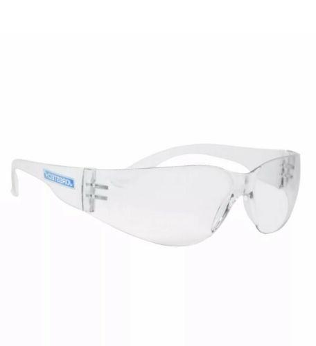 eyewear protective safety glasses