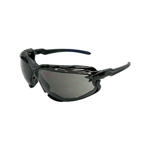 falcon safety glasses