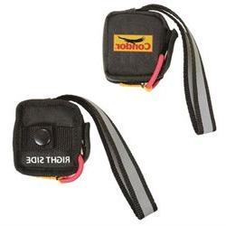 Fall Protection Kit, Condor, 45J297