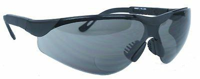 fiore fashionable bifocal tinted lens