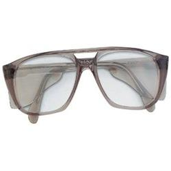 Foreman Conventional Replacement Lenses - cr l-145820 lens/f