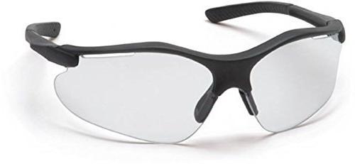 fortress glasses