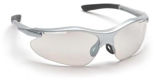 fortress safety eyewear