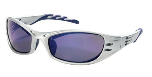 fuel safety glasses blue