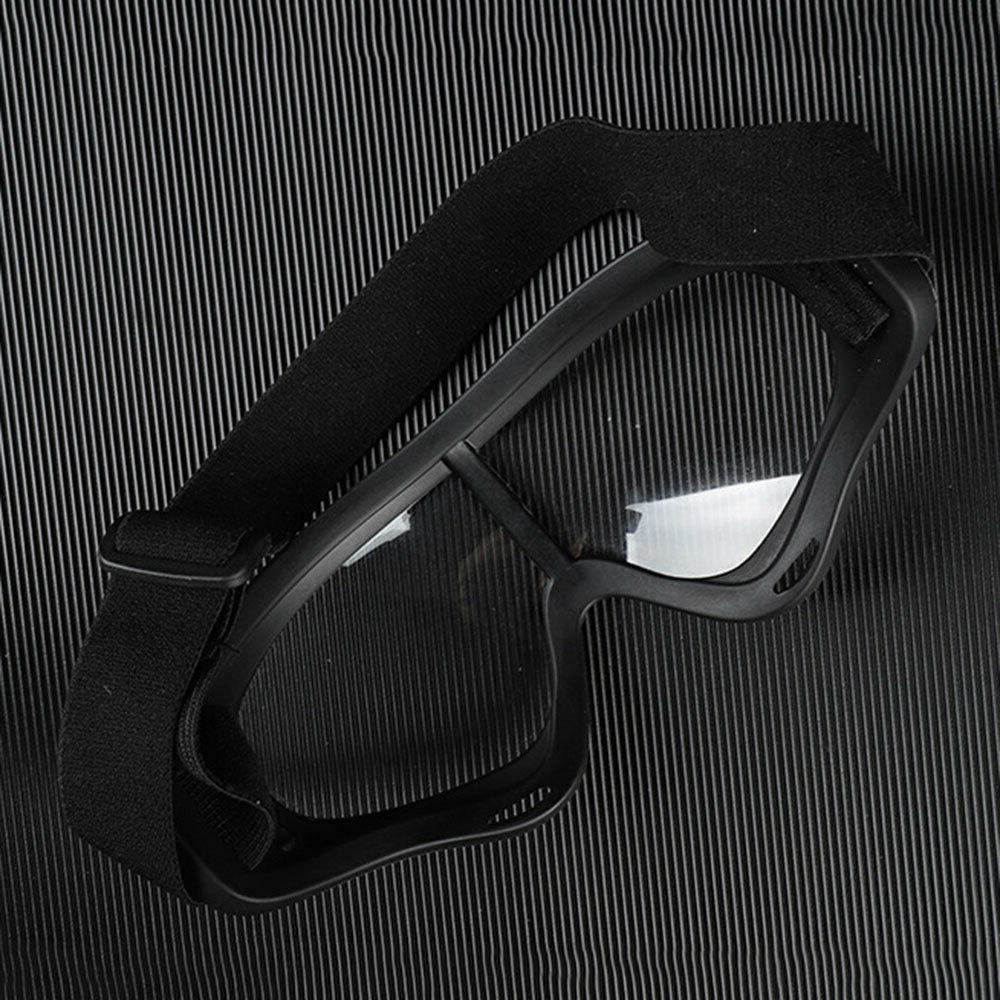 Fully UV Eye Protection Work Safety