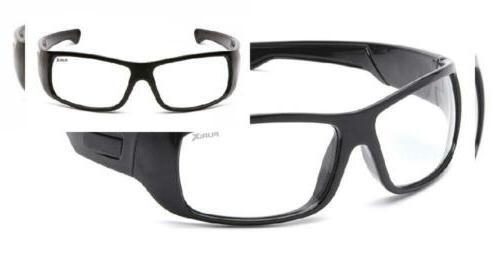 furix glasses