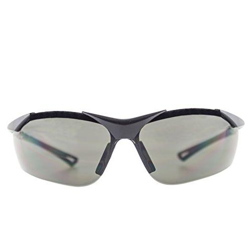 Titus - Sport Safety Glasses