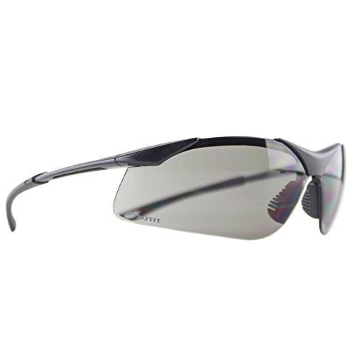 Titus Smoke - Sport Glasses