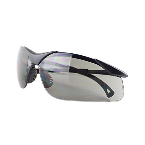 Titus Sport Safety Glasses
