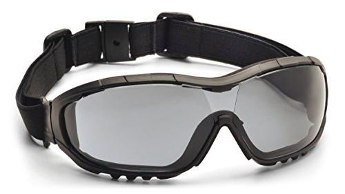 gb8220st protective goggles