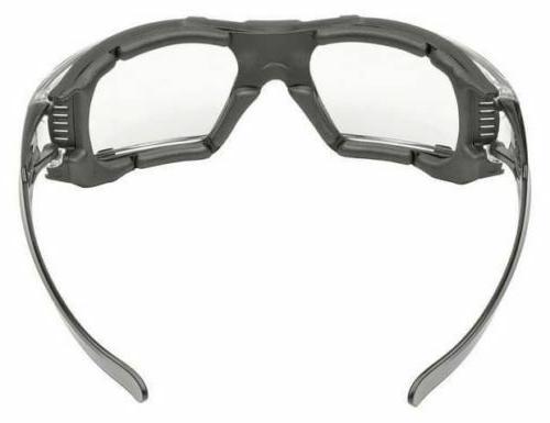 Elvex IV Glasses, GG-16C-AF