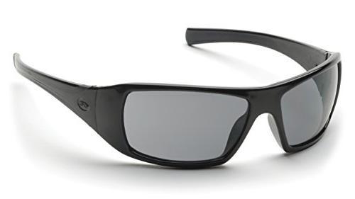 goliath eyewear frame
