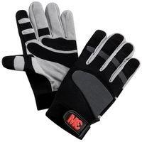 3M Gripping Material Work Glove WGXL is a size extra large a