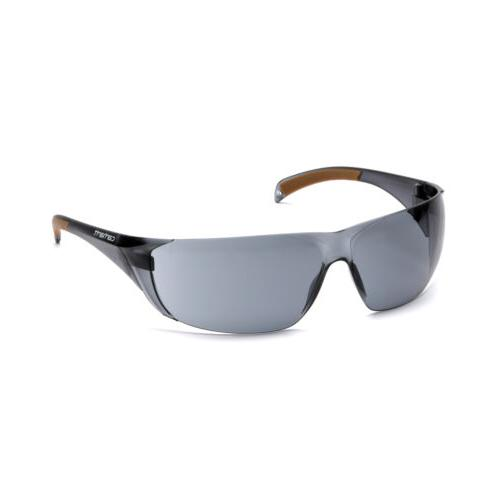 gry lens safety glasses no ch120s