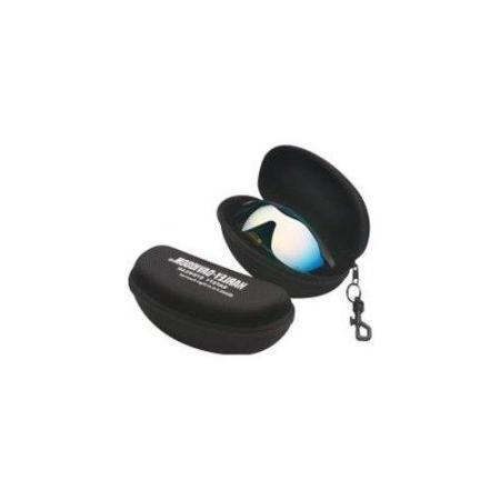 hd903 harley davidson zipper eyewear