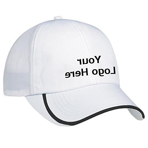 hit dry cap