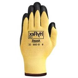 HyFlex CR Gloves - 205577 9 hyflex ultra lightweight assembl