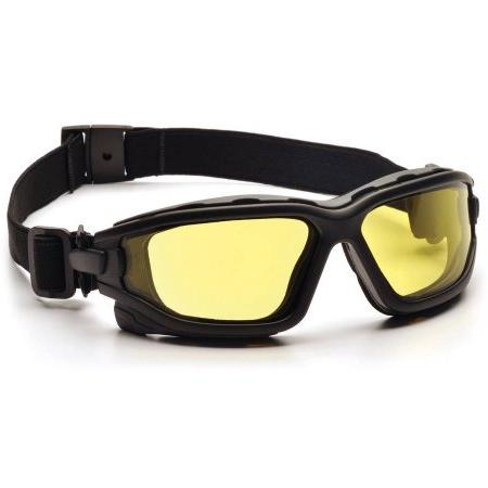 i af lens eyewear