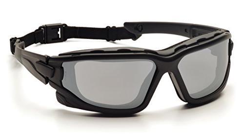 i force slim goggle