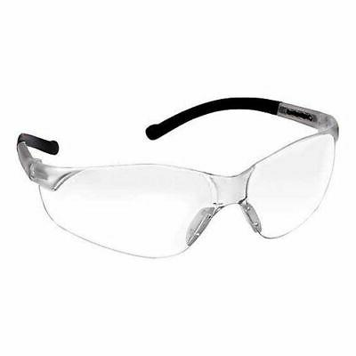 inhibitor and 174 safety glasses clear frame