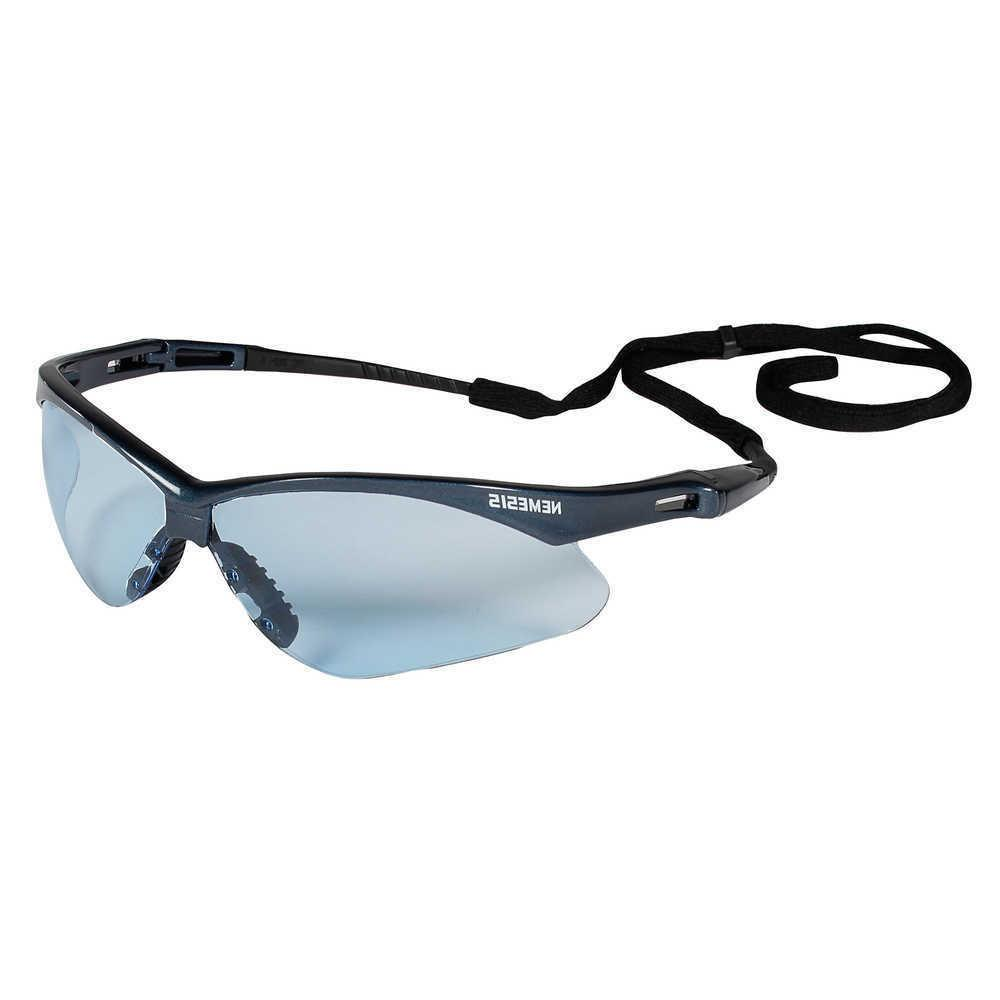 jackson nemesis safety glasses sunglasses and sport