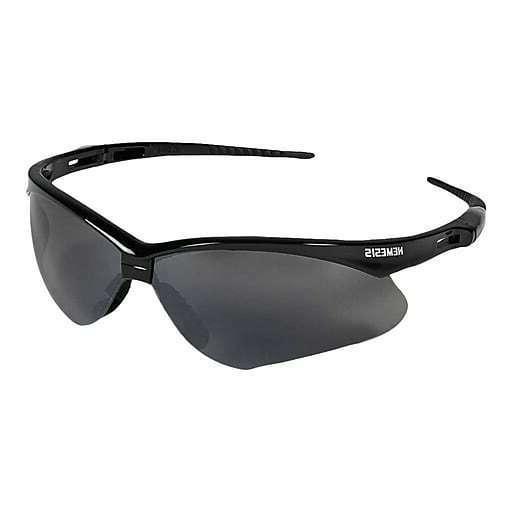 Jackson Nemesis V30 Glasses/Sunglasses Colors & Quantities