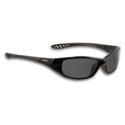 jackson safety hellraisertm glasses
