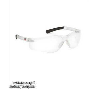 Lincoln Electric K3117 2.5 Clear Bi-Focal Safety Glasses