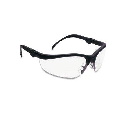 klondike magnifier glasses