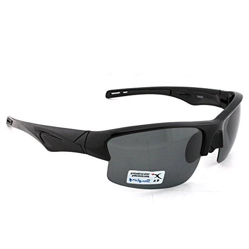 lightweight polarized sunglasses tr90 anti