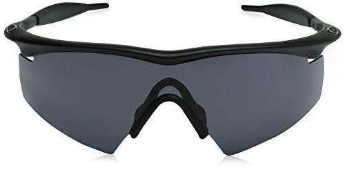Oakley M Sweep Lens,one size