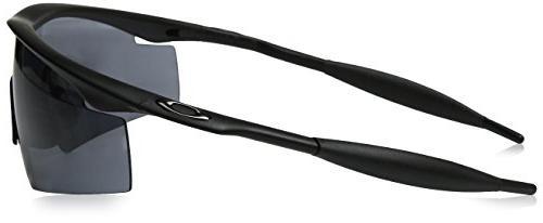 Oakley Men's Sweep Lens,one size
