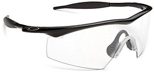 m frame sweep sunglasses