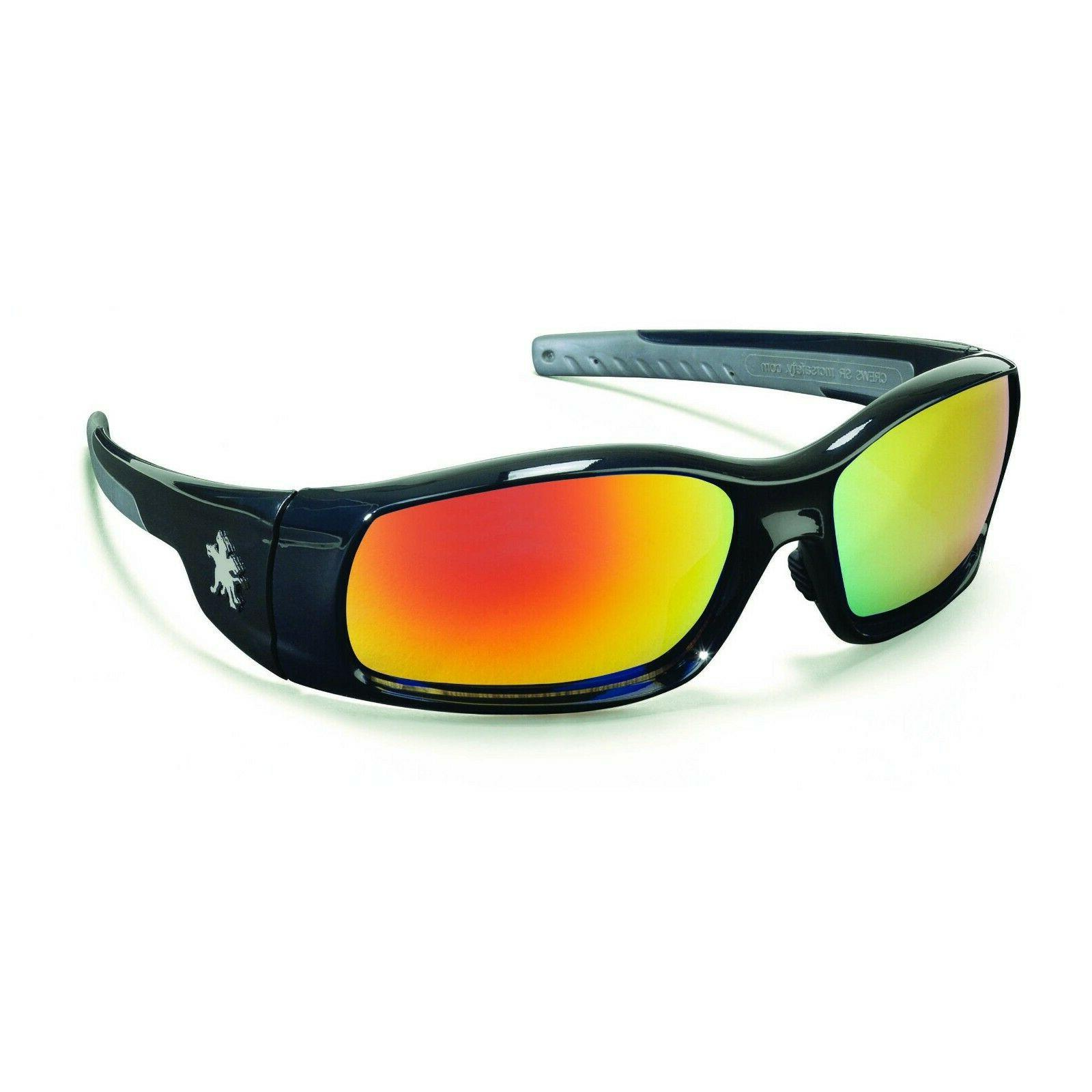 mcr swagger sport work sunglasses 1 pair