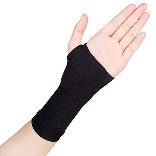 medical wrist hand support