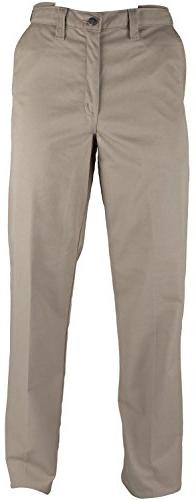 Dickies Men's Industrial Relaxed Fit Straight Leg Comfort Wa