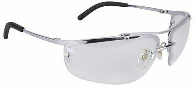 metaliks protective eyewear