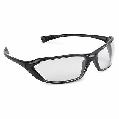 Gateway Metro Safety Glasses