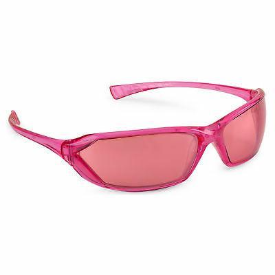 Gateway Glasses