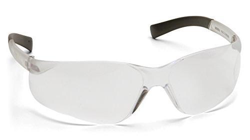 mini ztek eyewear