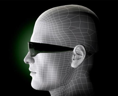 3M Eyewear, 11215-00000-20 Lens,