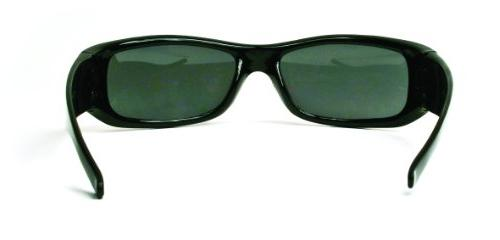 3M Moon Eyewear, Lens,