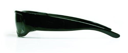 Eyewear, 11215-00000-20 Anti-Fog Lens, Frame