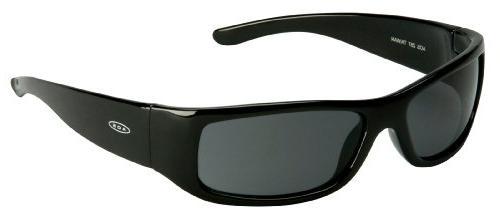 3M Moon Dawg Protective Eyewear, 11215-00000-20 Anti-Fog Lens,