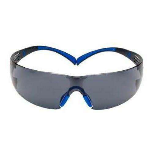 moon dawg protective eyewear